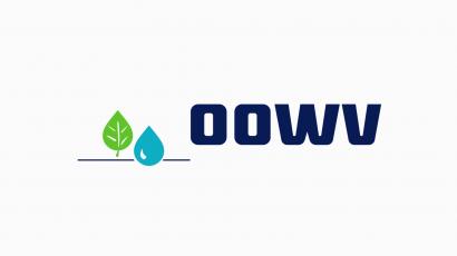 [Ani] OOWV Logo